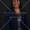 franklozano-20161206-3310