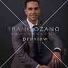 franklozano-20161206-3057