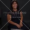 franklozano-20161206-3469