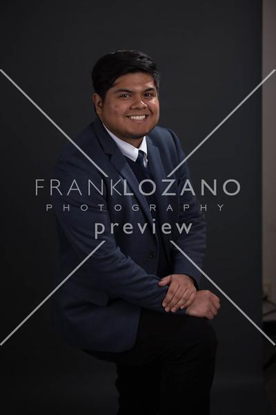 franklozano-20161206-3412