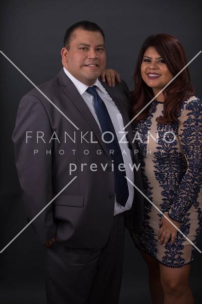 franklozano-20161206-3279