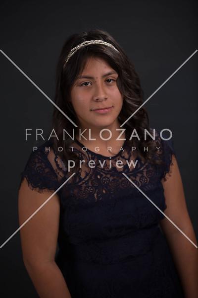 franklozano-20161206-3449