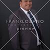 franklozano-20161206-3269