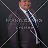 franklozano-20161206-3267