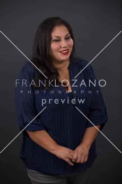 franklozano-20161206-3178
