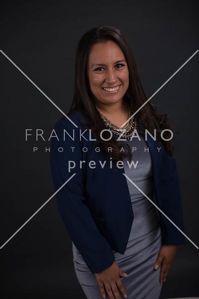 franklozano-20161206-3301