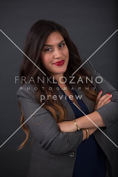 franklozano-20161206-3106