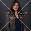 franklozano-20161206-3081