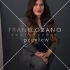franklozano-20161206-3128