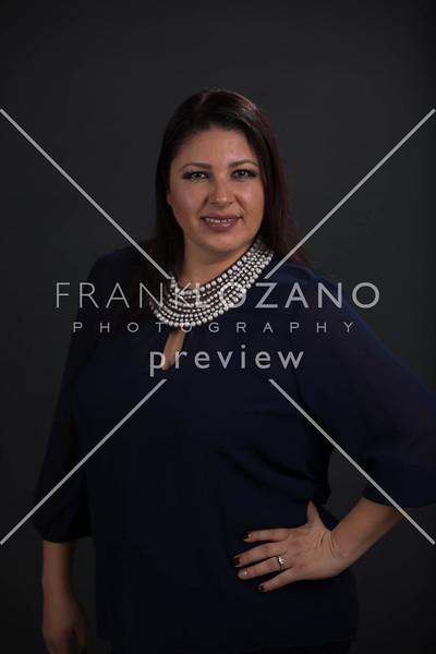 franklozano-20161206-3378
