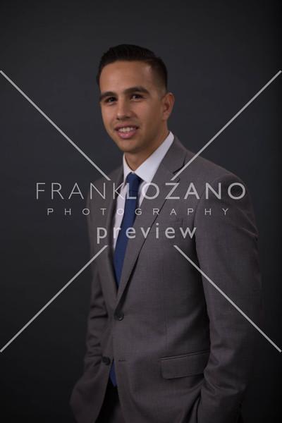 franklozano-20161206-3014