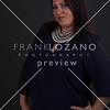 franklozano-20161206-3338