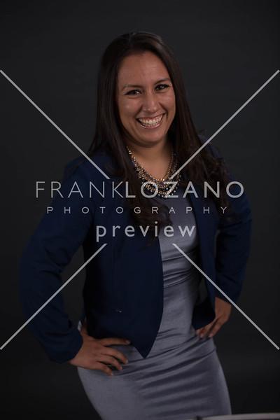 franklozano-20161206-3299