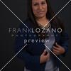 franklozano-20161206-3303