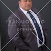 franklozano-20161206-3263