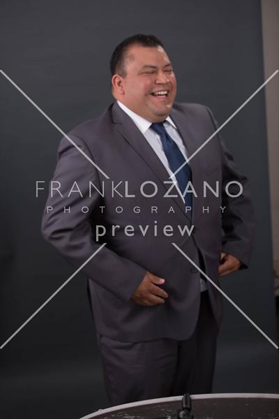 franklozano-20161206-3249