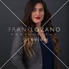 franklozano-20161206-3075