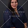 franklozano-20161206-3212