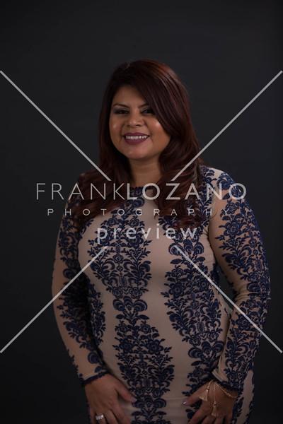 franklozano-20161206-3563