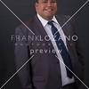 franklozano-20161206-3270