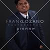 franklozano-20161206-3400