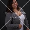 franklozano-20161206-3508