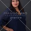 franklozano-20161206-3162