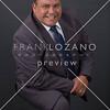 franklozano-20161206-3225