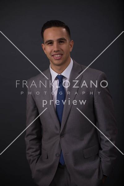 franklozano-20161206-3013