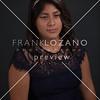 franklozano-20161206-3448