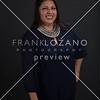 franklozano-20161206-3368
