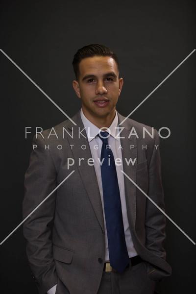 franklozano-20161206-2992