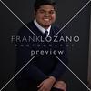franklozano-20161206-3427