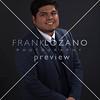 franklozano-20161206-3388