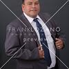 franklozano-20161206-3258