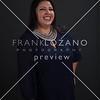 franklozano-20161206-3366