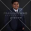 franklozano-20161206-3381