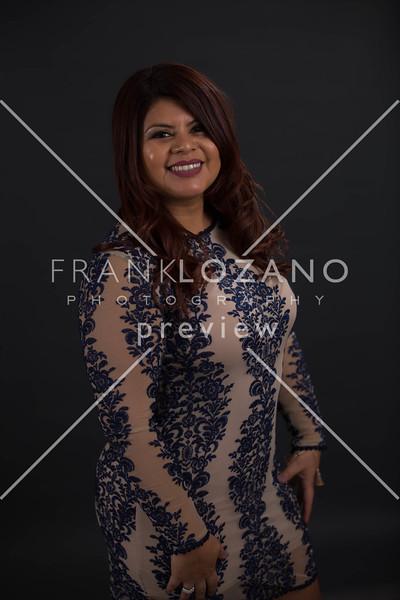 franklozano-20161206-3545