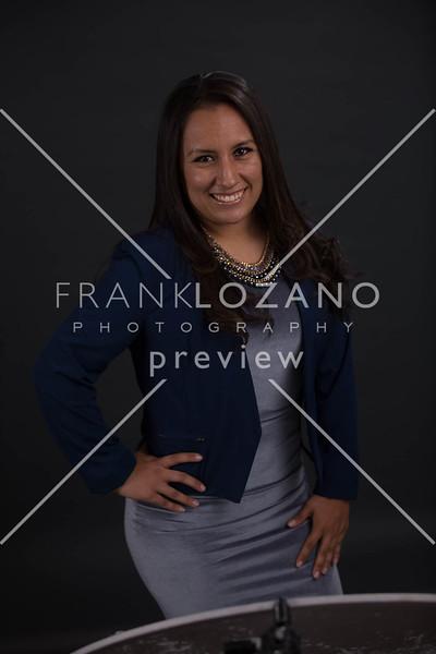franklozano-20161206-3315