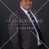 franklozano-20161206-3266