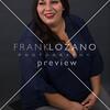 franklozano-20161206-3201