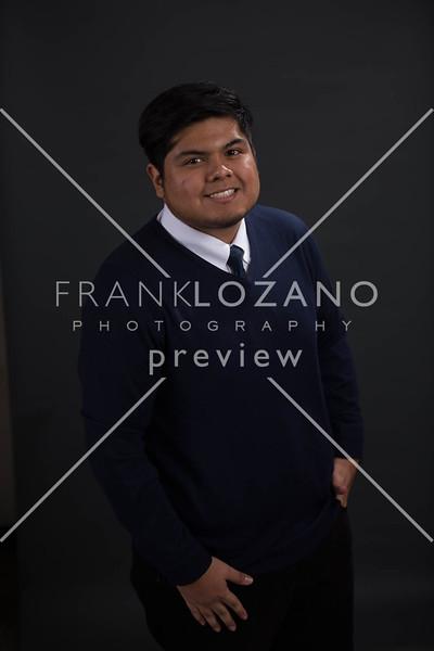 franklozano-20161206-3404