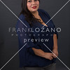 franklozano-20161206-3190