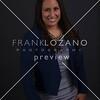 franklozano-20161206-3324