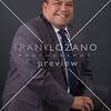 franklozano-20161206-3233