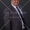 franklozano-20161206-3268