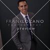 franklozano-20161206-3031