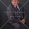 franklozano-20161206-3229