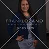 franklozano-20161206-3317