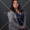 franklozano-20161206-3135
